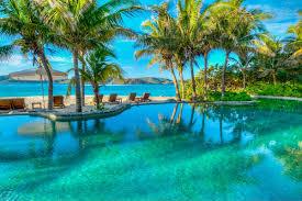 necker island book necker island resort luxury vacation rentals by zekkei