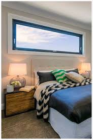Bedroom Windows 12 Best Master Bedroom Windows Images On Pinterest Bedroom