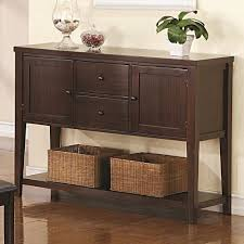 home design ideas with buffet furniture u2013 goodworksfurniture
