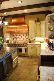 kitchen picture houzz antique white kitchen cabinets home homes