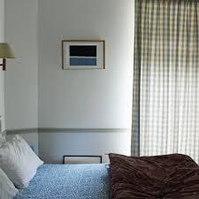 chambre d hote suliac chambres d hôtes les mouettes suliac idéalement placée au