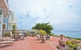 Cottages For Weekend Rental by Santa Cruz Property Management U0026 Vacation Rentals