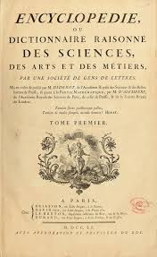 encyclopédie wikipedia