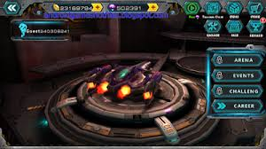 download game android my boo mod space racing 2 v1 1 8 mod apk unlimited gems crystals latest