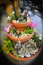 Pinterest Fairy Gardens Ideas by 25 Best Colonial Nursery U0027s Fairy Gardens And More Images On