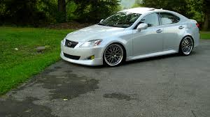 lexus is300 vs mercedes c300 lets see some of your current u0026 previous rides mbworld org forums
