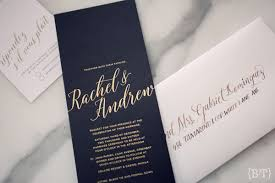 wedding invitations questions wedding invitation questions yourweek 2a5362eca25e