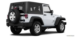 how much are rubicon jeeps 2016 jeep wrangler sport car prices kelley blue book