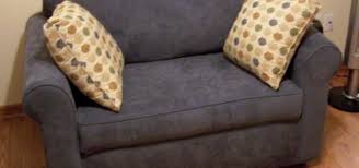 perfect loveseat pull out couch 78 office sofa ideas with loveseat