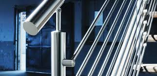 Stainless Steel Banisters Stainless Steel Balustrade High Quality Balustrade Fittings