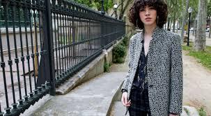 fashion vetement femme andamio fashion fabricant de vêtement femme andamio acheter