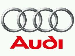 how to pronounce audi how does everybody pronounce audi i always hear owdie or ahdie