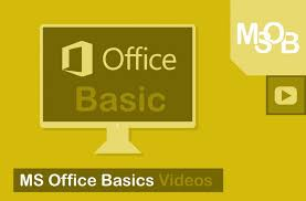 Excel Office Templates Free Excel Inventory Templates Microsoft Office Calendar 2015