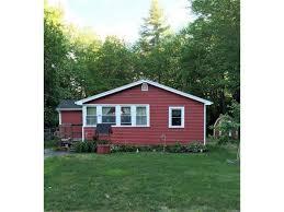 Middleton Home Middleton Nh Real Estate Middleton New Hampshire Homes For Sale
