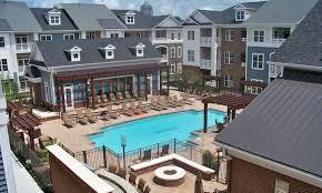 northwest virginia beach va apartments cambria at cornerstone
