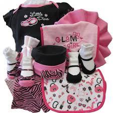 Baby Basket Gifts Regina Baby Gift Baskets Saskatchewan Baby Gifts Free Shipping