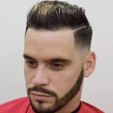 mens new hair styles elakiri community salon for men page 8 elakiri community