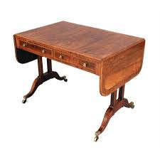 Yew Side Table Tables And Desks U2013 Tagged