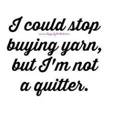 just sharing knitting sl me pinterest knitting humor