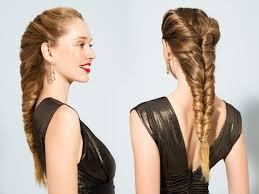 Hochsteckfrisurenen Gala Abend by Abendfrisuren Selber Machen Tolle Frisuren Bilder
