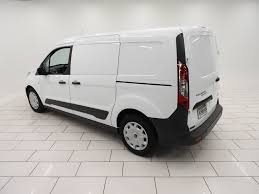 new 2017 ford transit connect van xl mini van cargo in mishawaka