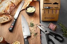 20 best kitchen u0026 cooking gifts for the chef hiconsumption