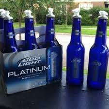 bud light platinum price gotta make me one of these bud light lime of course just stuff