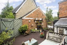 100 english cottages for sale best 25 cute small houses