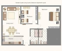 1 bedroom apartment layout innenarchitektur enchanting 1 bedroom apartments for rent plans