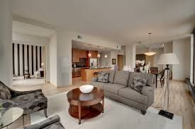 ivy hotel residences condos for sale or rent minneapolis