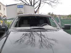 honda crv windshield replacement cost compare york windshield replacement auto glass prices