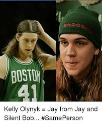 Jay And Silent Bob Meme - 25 best memes about jay and silent bob jay and silent bob memes