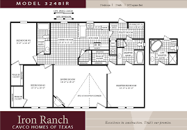 double wide floor plan 3 bedroom double wide floor plans photos and video