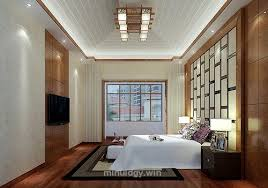 asian style bedroom via homes ift tt 1l8ruoe tagged home