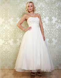 tea length wedding dresses uk tea length wedding dresses wed2b