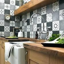 ideas for kitchen wall tiles kitchen wall tiles design kitchen wall tiles 12830 decorating ideas
