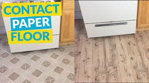 contact paper contact paper floor youtube