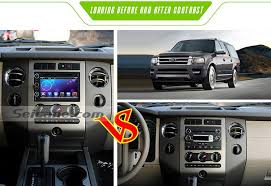 new aftermarket 2006 2009 ford fusion android 4 2 navigation