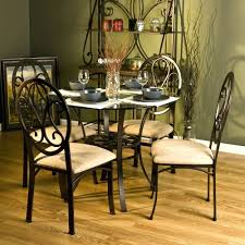 tuscan dining room chairs uncategorized tuscany dining room furniture with good tuscany i