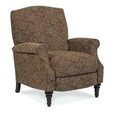 Folding Recliner Chair Toddler Rocking Recliner Chair Walmart Chairs Folding U2013 Motilee Com