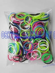 bracelet diy rubber images 2013 rainbow loom diy rubber band knitting rubber band crocheting jpg