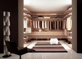 beautifully designed interior design ideas for a beautifully designed closet interior