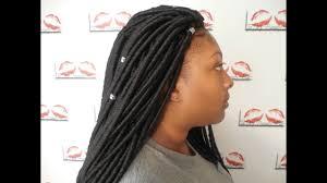savannah braids hairstyles the best wow really latest braids hairstyles for african american