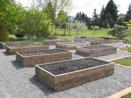 Raised Vegetable Garden Ideas Beautiful Raised Garden Ideas 3 Raised Bed Vegetable Garden Plan