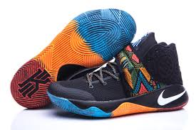 nike black friday sale 2017 black friday kyrie irving shoes nike your vision dr jeff