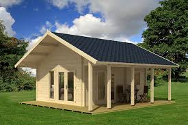 tiny houses for sale on amazon prefab homes and cabin kits on amazon