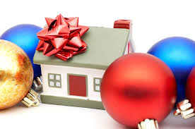 gift ideas for the tech savvy realtor