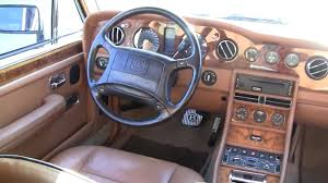 bentley turbo r bentley mulsanne turbo r rolls royce for sale 19 999 money talks