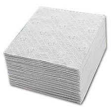 paper napkins in kolkata west bengal kagaj ke napkin suppliers