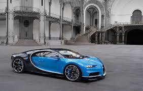 newest bugatti lookbook eb ettore bugatti ss 2016 lifestyle bugatti